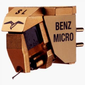 Benz-Micro-Glider-S-Cartridges