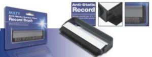 Milty Record-Brush