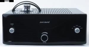 L300-Line-level-pre-amplifier-puresound