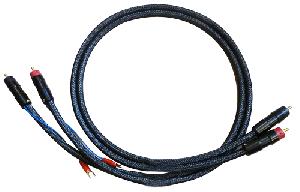 Linear-Flow-2-