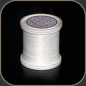 Loricraft-Cleaning-Thread