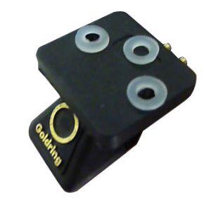 Cartridge-Upgrade-Using-5-Nylon-Washers