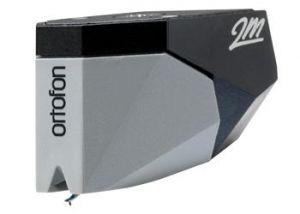 Ortofon-2M78-Cartridge