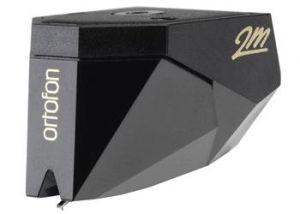 Ortofon-2M-Black-cartridges