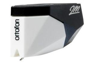 Ortofon-Moving-Magnet-Cartridge-2M-Mono