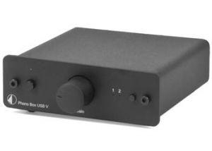 project-box-phono-box-usb-v