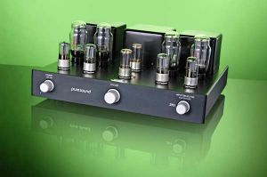 2A3-Line-integrated-amplifier-puresound