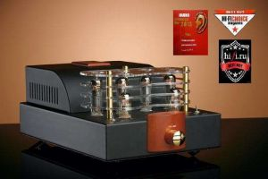 A10-Line-integrated-amplifier-puresound