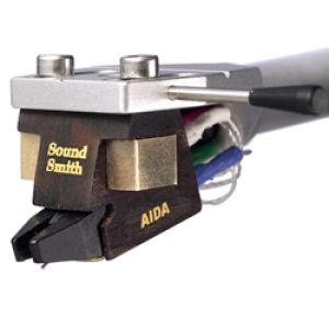 Soundsmith-Moving-Iron-Cartridge-Aida