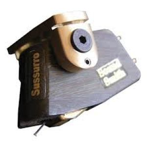 Soundsmith-Moving-Iron-Cartridge-Sussurro