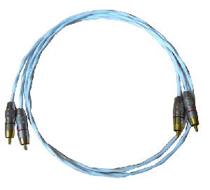 Origin Live Ultra Interconnect Cable