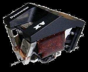 Cartridges-Dynavector-DRTXV-1T