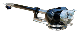Conqueror-tonearm-rear-view