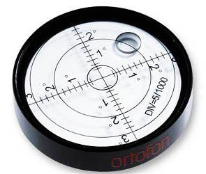 Ortofon Bubble Gauge – small image
