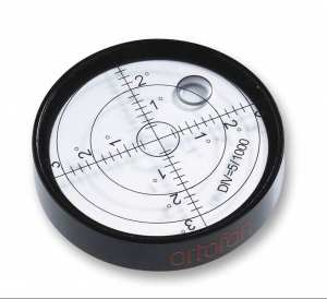 Ortofon Bubble Gauge – large image