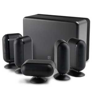 Q-Acoustics 7000i Plus 5.1 – large image