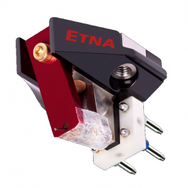 Lyra Etna SL Cartridge