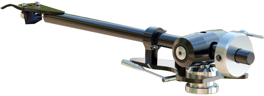 onyx entry tonearm