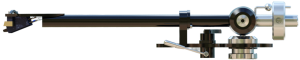 Origin Live Silver Tonearm Thumbnail link to product page