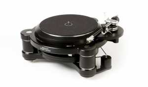 voyager-record-deck