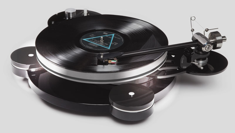 calypso-turntable-with-record