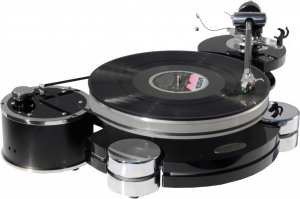 best-turntable