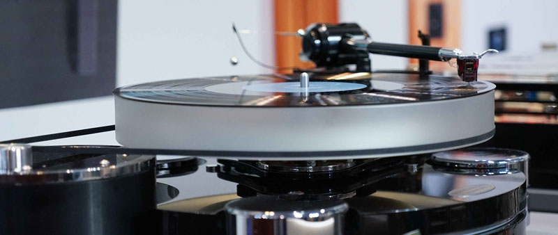 best turntable what makes one