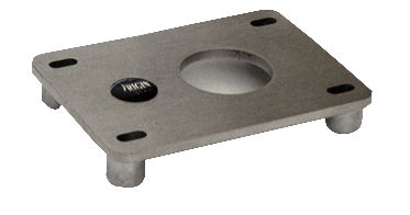 SME armboard adaptor upgrade