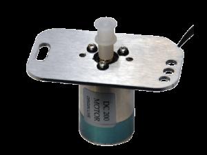 DC300 Turntable Motor for all decks
