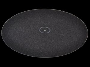 Origin Live platter mat thumbnail for platter mat technical support
