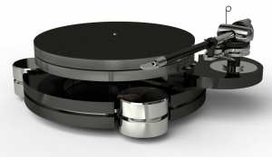 sovereign-turntable-with-tonearm