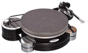 hig-end-turntable-with-arm