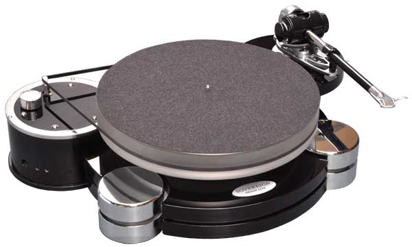 high-end-turntable-sovereign-top