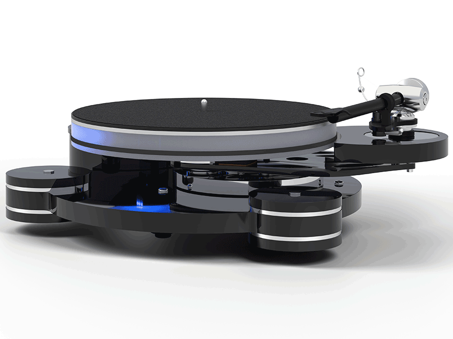 origin-live-resolution-turntable