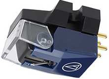 Audio Technica VM520EB Cartridge
