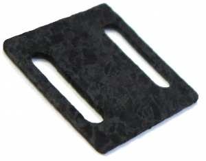 Origin Live Black Cartridge Enabler
