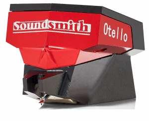 cartridge soundsmith otello