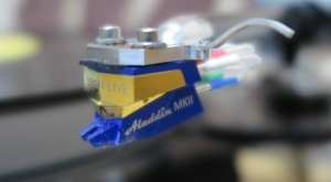 hi fi cartridge aladdin mk2