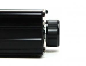 origin live ultra motor thumbnail for motor kit technical support