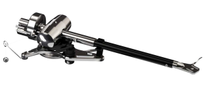 Origin Live Agile Tonearm link from blog to new product