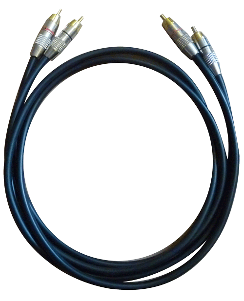 leading interconnect cables advanced
