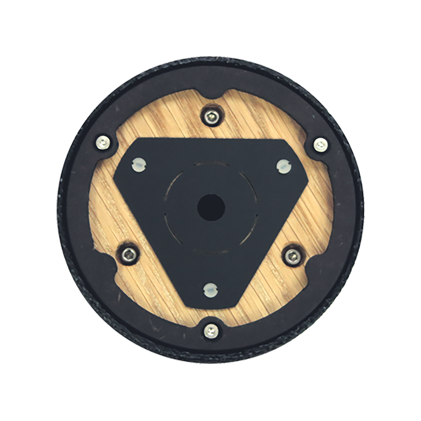 prototype origin live record weight bottom