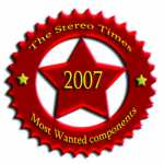 uploads - ST-review-most-wanted-2007-CYMK.jpg