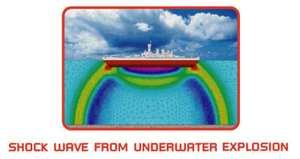 uploads - Underwater-Explosion.jpg